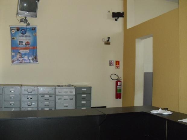 Alugar Casas / Comerciais em Votorantim R$ 8.000,00 - Foto 3