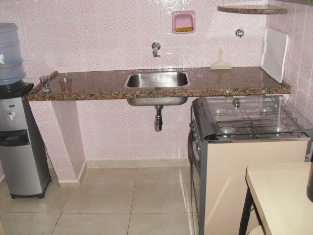 Alugar Casas / Comerciais em Votorantim R$ 8.000,00 - Foto 15