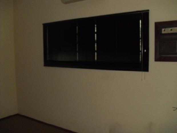 Alugar Casas / Comerciais em Votorantim R$ 8.000,00 - Foto 9