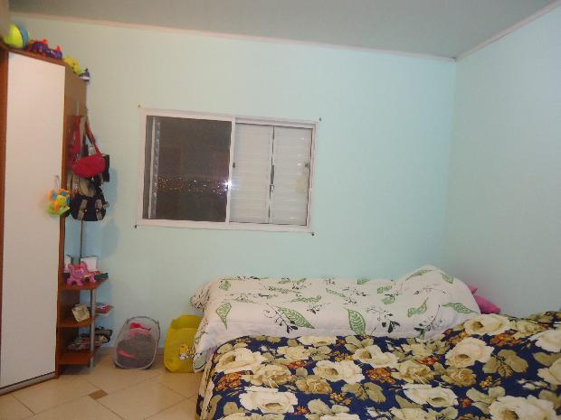 Comprar Casas / em Condomínios em Sorocaba R$ 850.000,00 - Foto 10