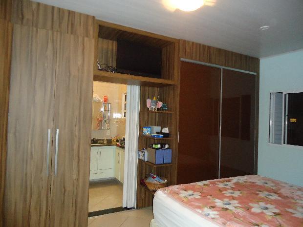 Comprar Casas / em Condomínios em Sorocaba R$ 850.000,00 - Foto 7