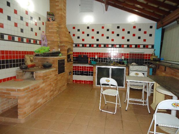 Comprar Casas / em Condomínios em Sorocaba R$ 850.000,00 - Foto 14