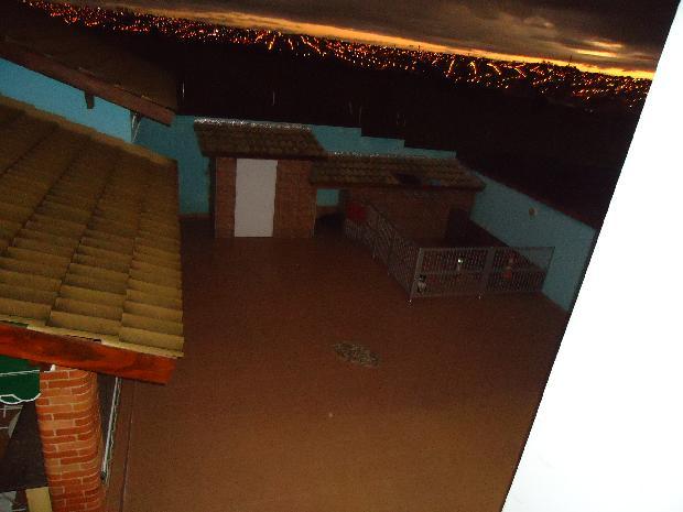 Comprar Casas / em Condomínios em Sorocaba R$ 850.000,00 - Foto 11