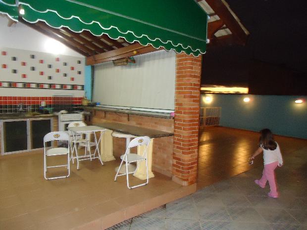Comprar Casas / em Condomínios em Sorocaba R$ 850.000,00 - Foto 15