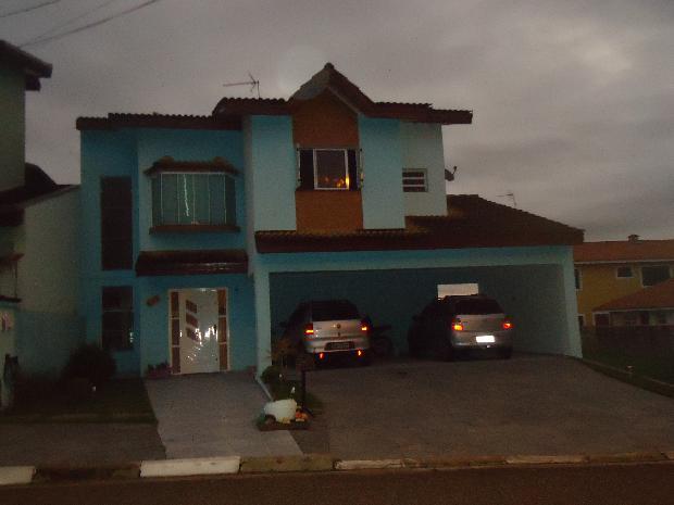 Comprar Casas / em Condomínios em Sorocaba R$ 850.000,00 - Foto 1
