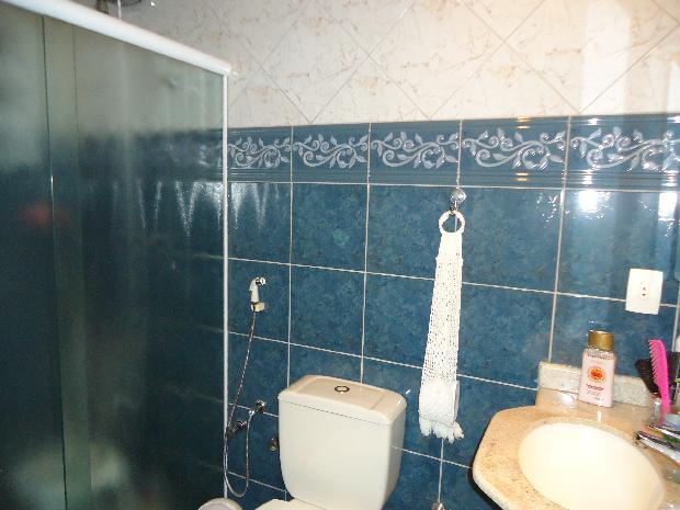 Comprar Casas / em Condomínios em Sorocaba R$ 850.000,00 - Foto 9