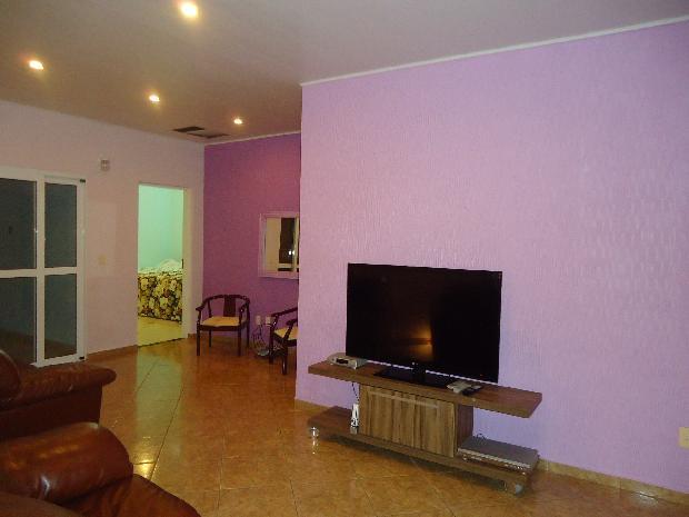 Comprar Casas / em Condomínios em Sorocaba R$ 850.000,00 - Foto 5