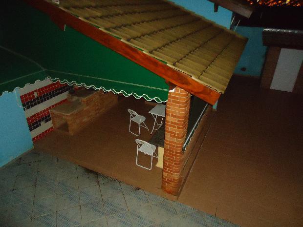 Comprar Casas / em Condomínios em Sorocaba R$ 850.000,00 - Foto 12