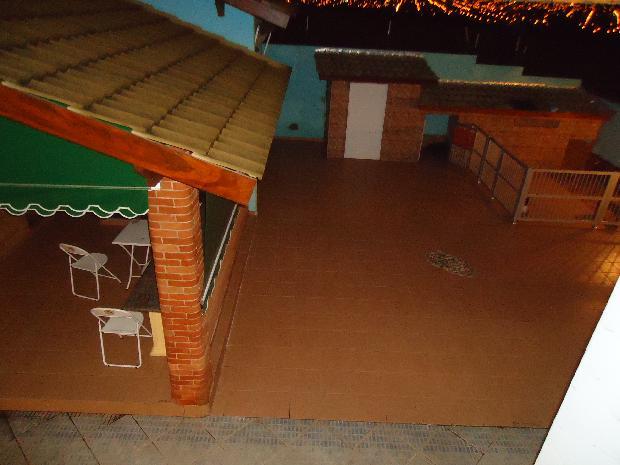 Comprar Casas / em Condomínios em Sorocaba R$ 850.000,00 - Foto 13