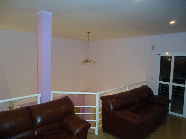 Comprar Casas / em Condomínios em Sorocaba R$ 850.000,00 - Foto 6