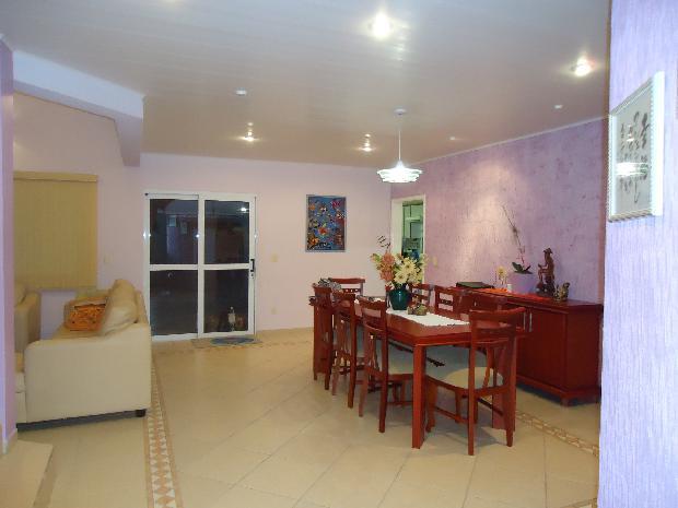 Comprar Casas / em Condomínios em Sorocaba R$ 850.000,00 - Foto 2