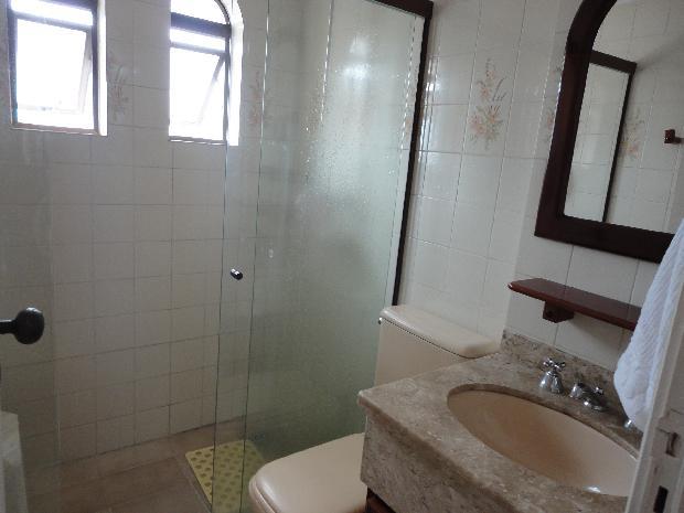 Comprar Apartamento / Padrão em Sorocaba R$ 650.000,00 - Foto 10