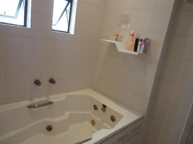 Comprar Apartamento / Padrão em Sorocaba R$ 650.000,00 - Foto 9