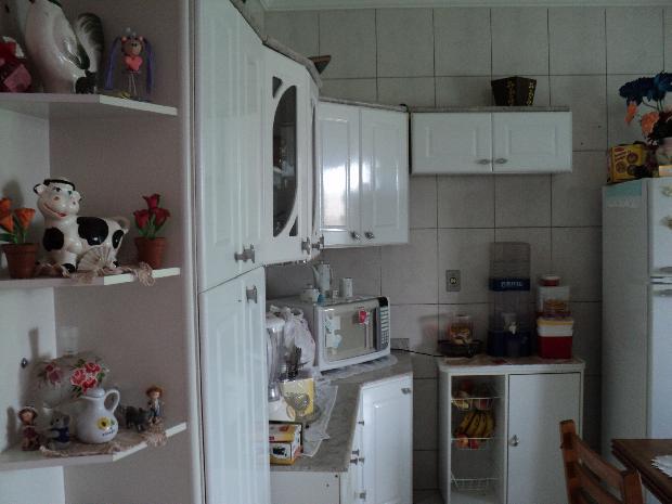 Comprar Casas / em Bairros em Sorocaba apenas R$ 268.000,00 - Foto 4