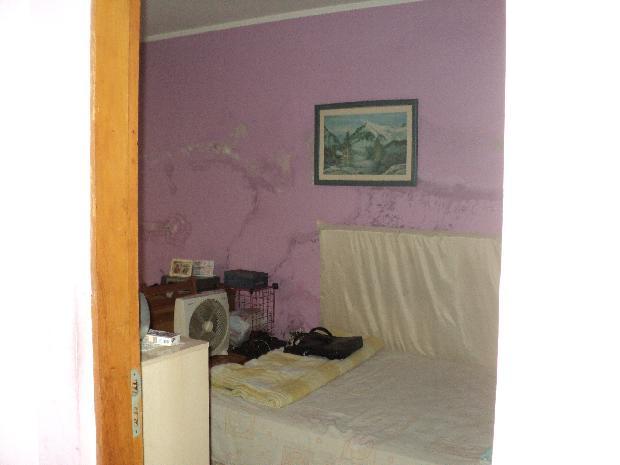 Comprar Casas / em Bairros em Sorocaba apenas R$ 268.000,00 - Foto 7