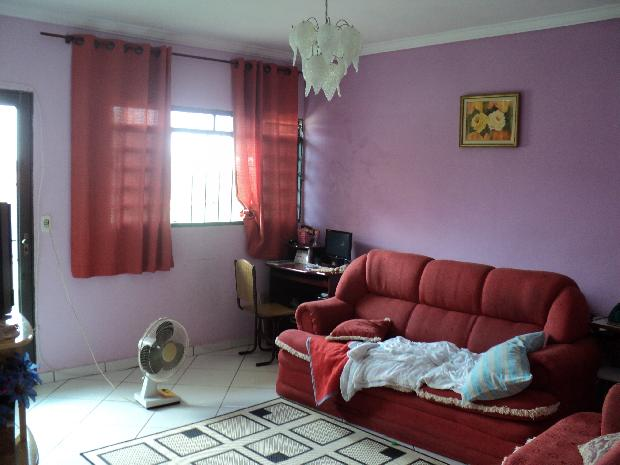 Comprar Casas / em Bairros em Sorocaba apenas R$ 268.000,00 - Foto 2