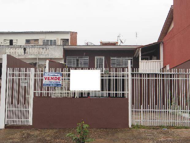 Comprar Casas / em Bairros em Sorocaba apenas R$ 268.000,00 - Foto 1