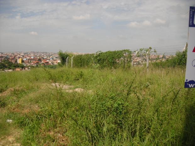 Alugar Terrenos / em Bairros em Sorocaba apenas R$ 1.000,00 - Foto 4