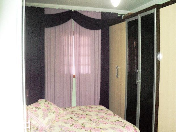 Comprar Casas / em Bairros em Sorocaba apenas R$ 200.000,00 - Foto 7