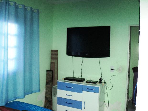 Comprar Casas / em Bairros em Sorocaba apenas R$ 200.000,00 - Foto 6