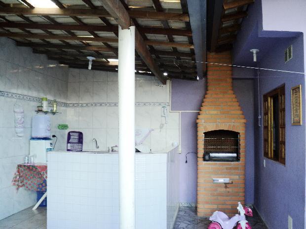 Comprar Casas / em Bairros em Sorocaba apenas R$ 200.000,00 - Foto 9