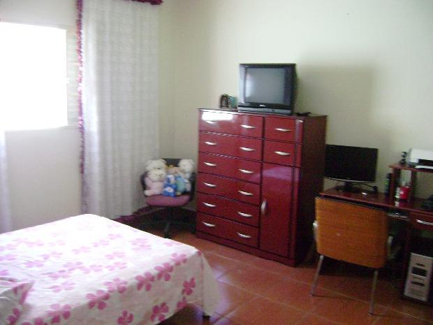 Comprar Casa / em Bairros em Sorocaba R$ 415.000,00 - Foto 8