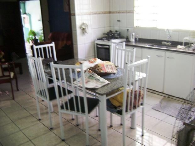 Comprar Casa / em Bairros em Sorocaba R$ 415.000,00 - Foto 4