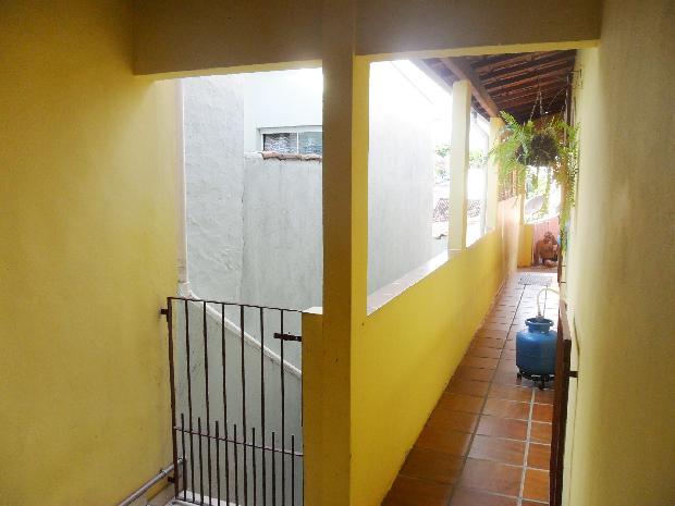 Comprar Casa / em Bairros em Sorocaba R$ 790.000,00 - Foto 20
