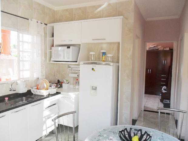 Comprar Casa / em Bairros em Sorocaba R$ 790.000,00 - Foto 8