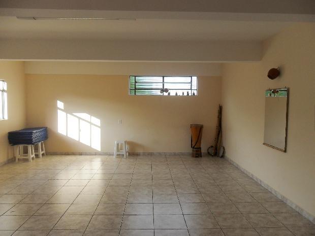 Comprar Casa / em Bairros em Sorocaba R$ 790.000,00 - Foto 26