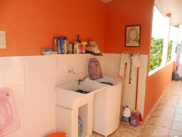 Comprar Casa / em Bairros em Sorocaba R$ 790.000,00 - Foto 23