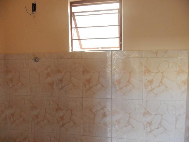 Comprar Casa / em Bairros em Sorocaba R$ 790.000,00 - Foto 12