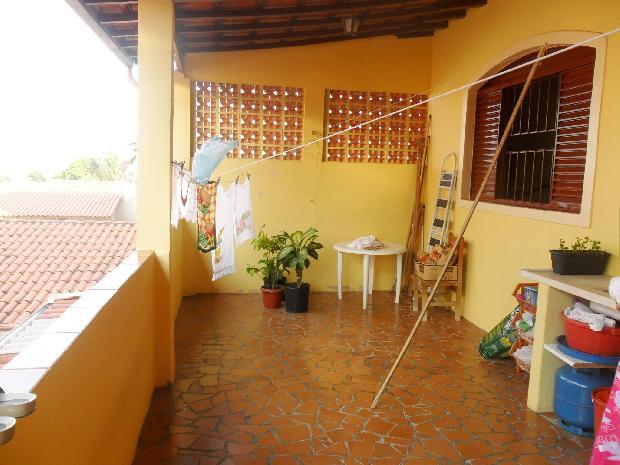 Comprar Casa / em Bairros em Sorocaba R$ 790.000,00 - Foto 22