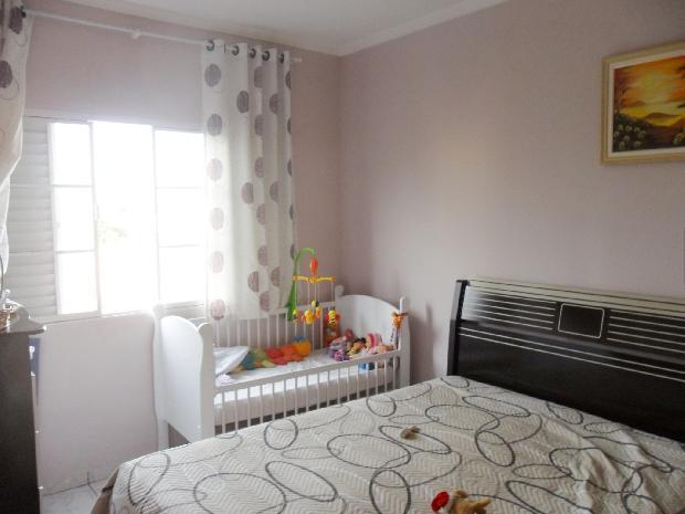 Comprar Casa / em Bairros em Sorocaba R$ 790.000,00 - Foto 14