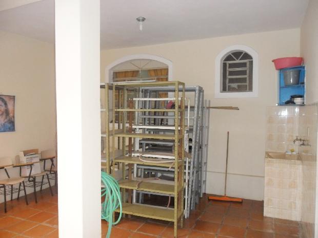 Comprar Casa / em Bairros em Sorocaba R$ 790.000,00 - Foto 25