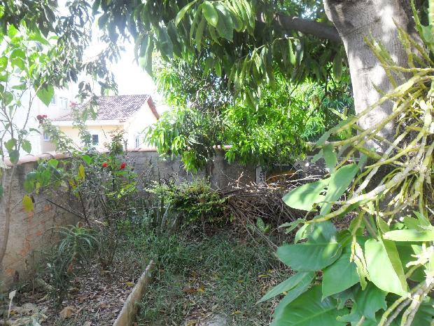 Comprar Casa / em Bairros em Sorocaba R$ 790.000,00 - Foto 30