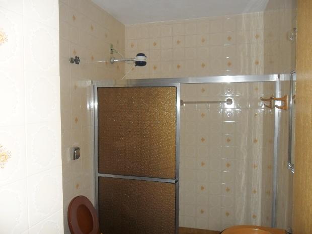Comprar Casa / em Bairros em Sorocaba R$ 790.000,00 - Foto 10