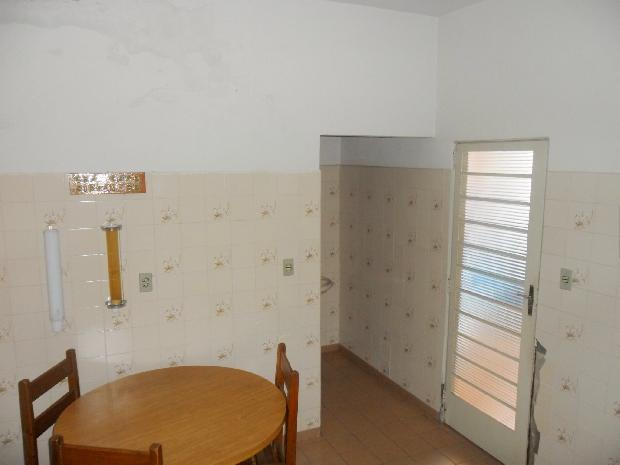 Comprar Casa / em Bairros em Sorocaba R$ 790.000,00 - Foto 9