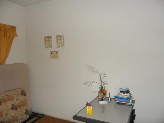 Comprar Casa / em Bairros em Sorocaba R$ 790.000,00 - Foto 17