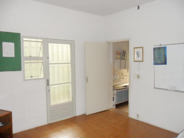 Comprar Casa / em Bairros em Sorocaba R$ 790.000,00 - Foto 16