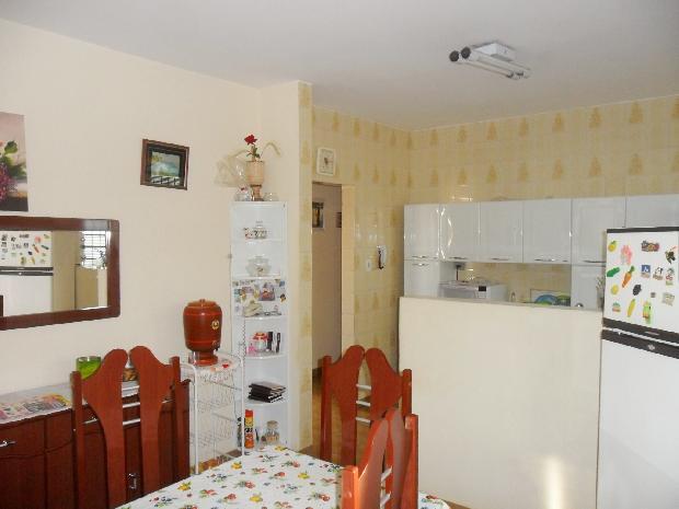 Comprar Casa / em Bairros em Sorocaba R$ 790.000,00 - Foto 4
