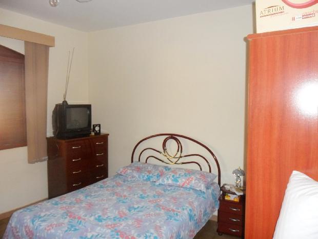 Comprar Casa / em Bairros em Sorocaba R$ 790.000,00 - Foto 13
