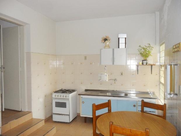 Comprar Casa / em Bairros em Sorocaba R$ 790.000,00 - Foto 7