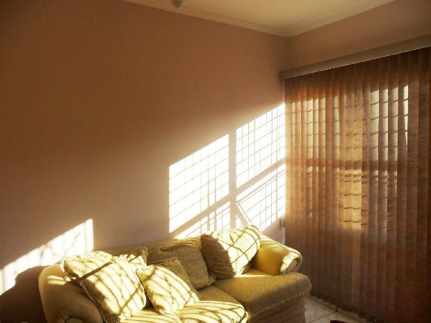 Comprar Casa / em Bairros em Sorocaba R$ 790.000,00 - Foto 3