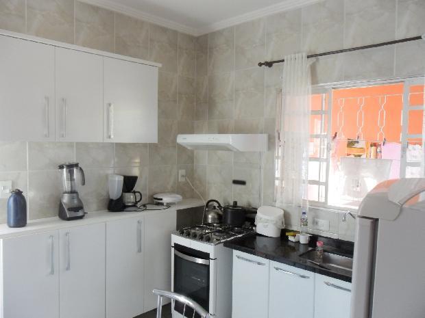 Comprar Casa / em Bairros em Sorocaba R$ 790.000,00 - Foto 6