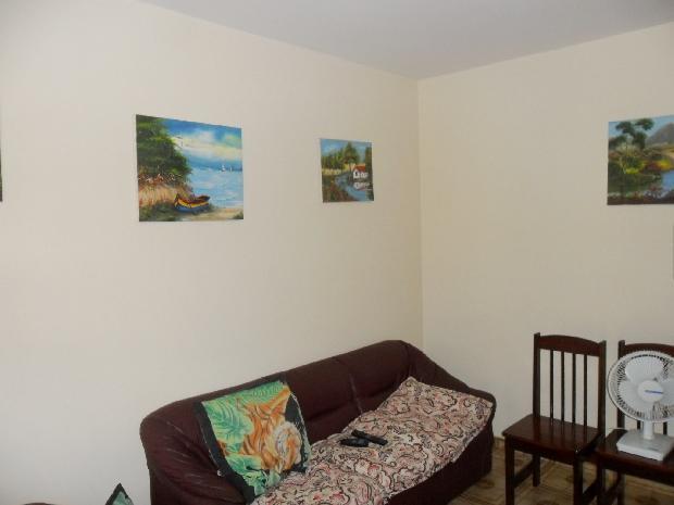 Comprar Casa / em Bairros em Sorocaba R$ 790.000,00 - Foto 2