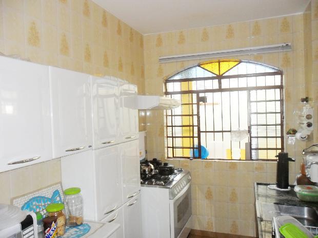 Comprar Casa / em Bairros em Sorocaba R$ 790.000,00 - Foto 5