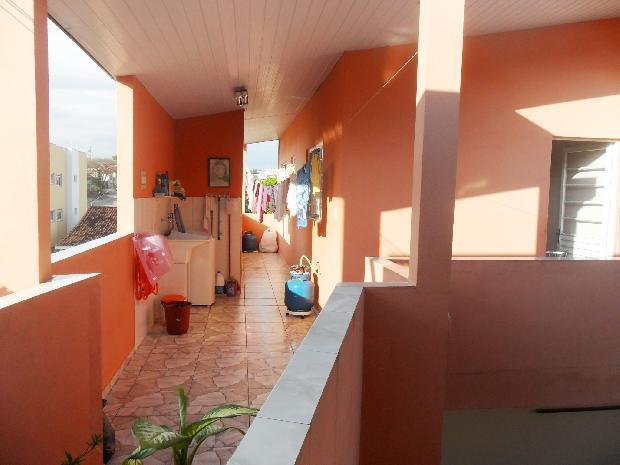 Comprar Casa / em Bairros em Sorocaba R$ 790.000,00 - Foto 21