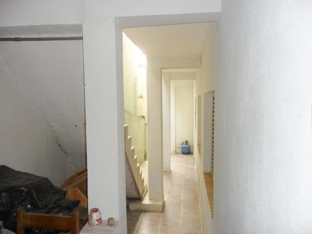 Comprar Casa / em Bairros em Sorocaba R$ 790.000,00 - Foto 29