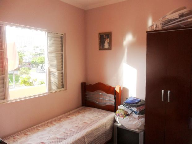 Comprar Casa / em Bairros em Sorocaba R$ 790.000,00 - Foto 15